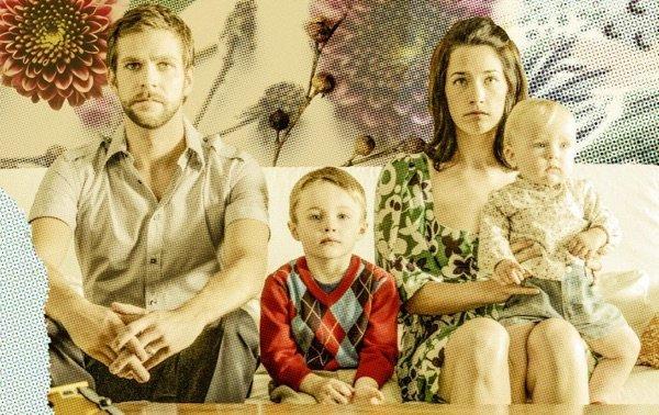 Una encuesta realizada a 7.000 mujeres revela que sus esposos las estresan más que sus hijos